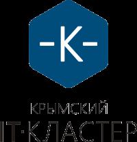 В Крыму создано объединение IT-компаний – Крымский IT-Кластер