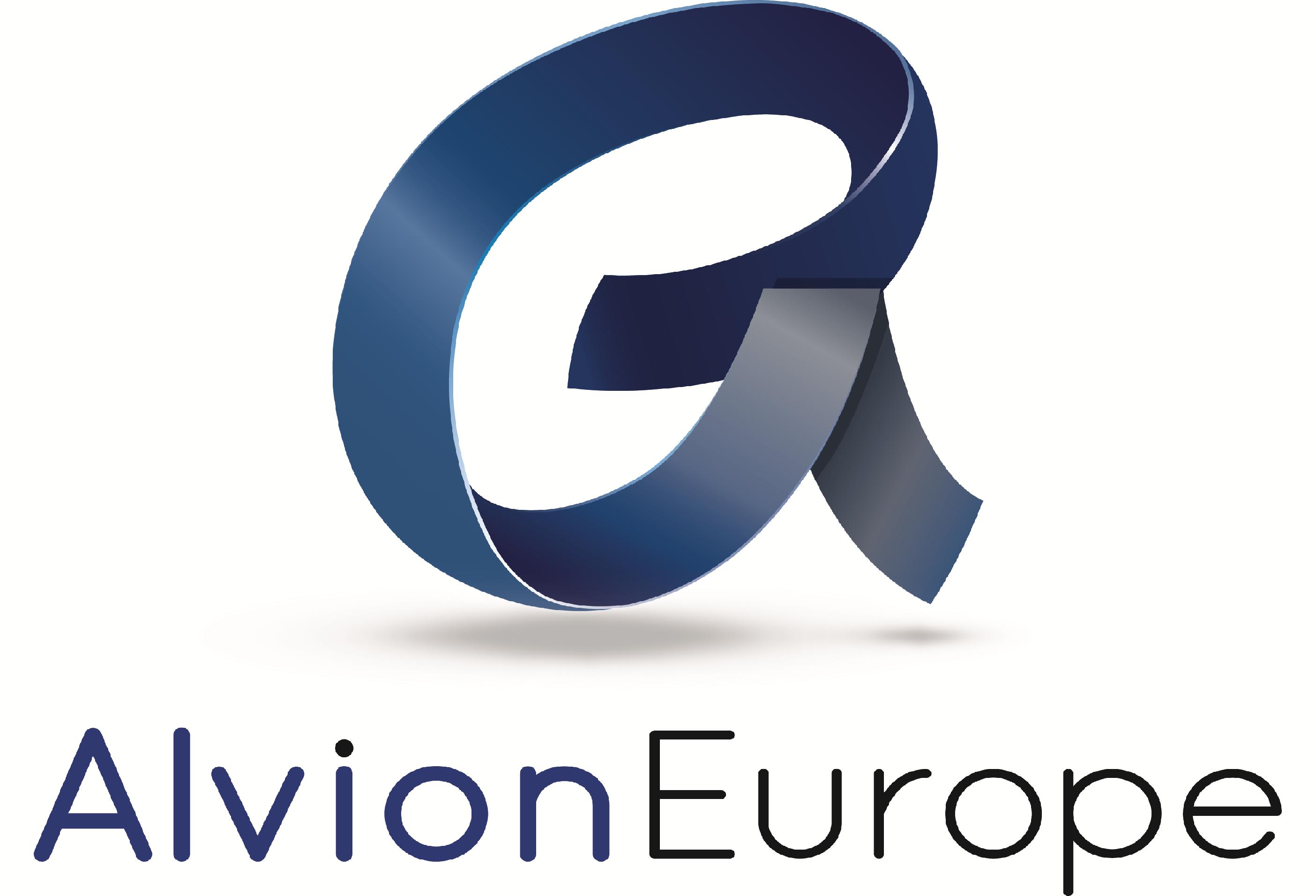 Алвион Европа