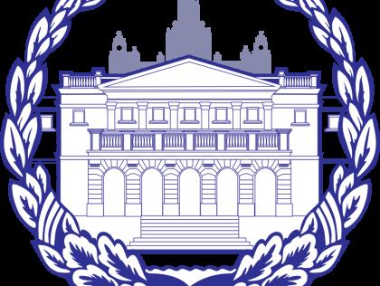 Филиал МГУ в г. Севастополе