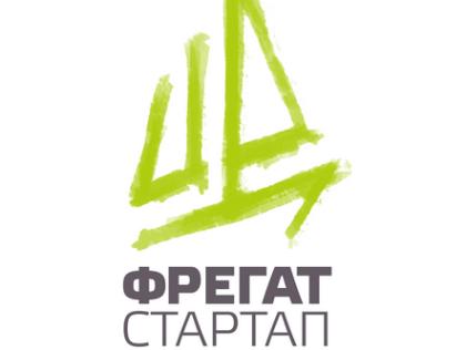 В Севастополе прошел конкурс инновационных проектов «Стартап-Фрегат»