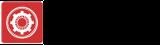 Диасофт-платформа