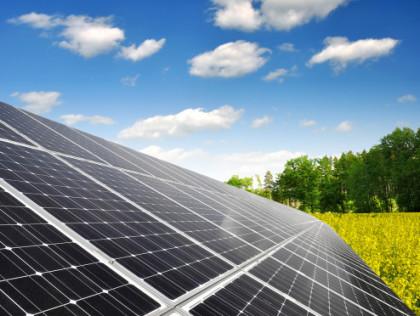 Центр Компетенций Альтернативных источников энергии
