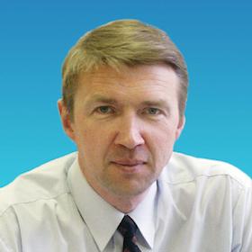 Отзыв В.Макаров — Президента НП «РУССОФТ» — о itКрым 2015