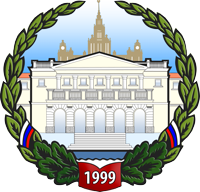 Открыт конкурс на программу УМНИК