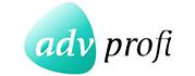 Группа компаний ADVprofi