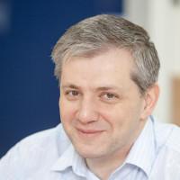Олег Мальсагов