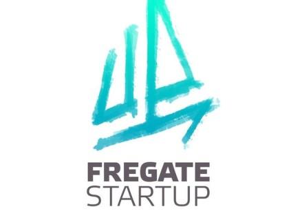 24 июня состоится конкурс «Стартап Фрегат» по отбору и финансированию инновационных проектов Крымских предпринимателей.