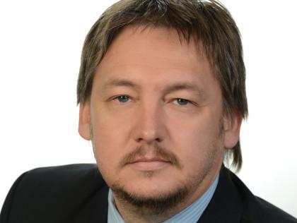 Денис Тимофеев: Благодаря «Фрегат Акселератору» наступит лето
