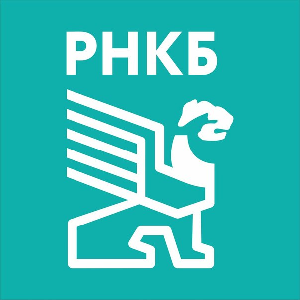 rncb_logo