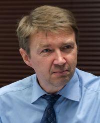 Интервью с В.Л. Макаровым, президентом РУССОФТ — о развитии ИТ отрасли в Крыму и Севастополе